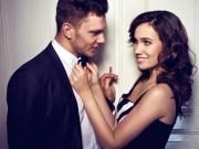 """Bạn trẻ - Cuộc sống - Đau lòng phát hiện vợ """"đổi tình"""" cho sếp để tiến thân"""