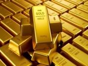 Tài chính - Bất động sản - Giới đầu tư Trung Quốc đổ xô mua vàng