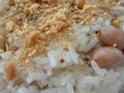 Sức khỏe đời sống - Những ai không được ăn gạo nếp?