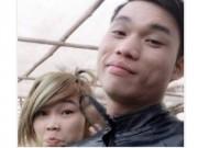 Video An ninh - Lời khai rùng mình của cặp tình nhân giết lái xe ôm