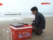 Video An ninh - Công bố kết quả tổng kiểm tra Formosa sau ngày 6/5