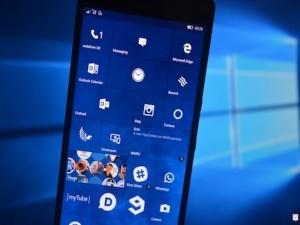 Công nghệ thông tin - Windows đang tạo nên lịch sử vĩ đại cho Microsoft