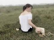 Bạn trẻ - Cuộc sống - Chuyện tình cô gái xinh đẹp đếm từng ngày để sống