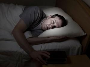 Thế giới - Cả thế giới đang bị khủng hoảng giấc ngủ