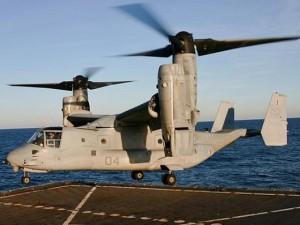 Thế giới - Trực thăng duy nhất thế giới có thể hóa máy bay phản lực