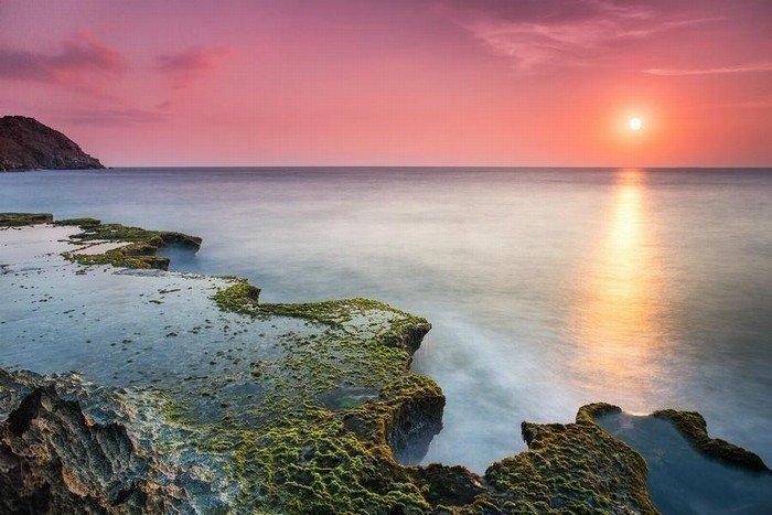 Trốn nóng hè ở 10 hòn đảo siêu đẹp của Việt Nam - 6