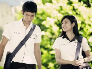 Bạn trẻ - Cuộc sống - Chấm dứt mối tình 10 năm sau vài tháng ra trường