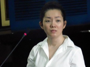 An ninh Xã hội - Mẹ tiếp tay giết con đẻ vì mê tín dị đoan