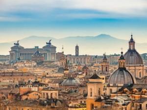 Thế giới - 15 địa điểm ngọt ngào cho tuần trăng mật ở châu Âu