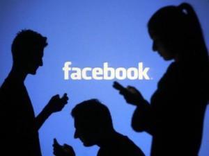 """Công nghệ thông tin - Cách ngăn Facebook """"đào mộ"""" hình ảnh người yêu cũ"""