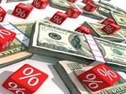"""Tài chính - Bất động sản - Các nền kinh tế mới nổi đối diện nguy cơ """"chảy máu"""" ngoại tệ"""
