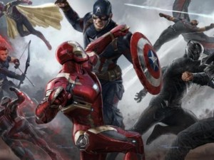 "Phim - Vũ trụ Marvel sẽ ra sao sau ""Captain America: Civil War""?"
