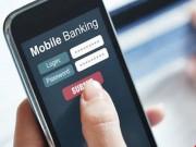 Công nghệ thông tin - Người dùng điêu đứng vì loại trojan ăn cắp tài khoản ngân hàng