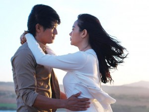 Phim - Phim của Minh Hằng: Đẹp, lạ và cảm xúc