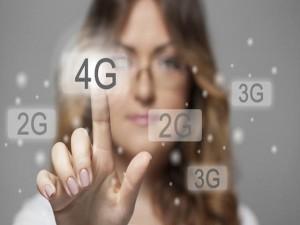 Công nghệ thông tin - Nhà mạng đầu tiên ở VN chính thức phát hành rộng rãi SIM 4G