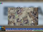 Tài chính - Bất động sản - Anh nỗ lực chống rửa tiền qua thị trường BĐS