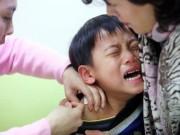 Giáo dục - du học - Cha mẹ Hàn Quốc đua nhau cho con tiêm 'mũi thông minh'