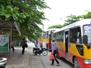 Tin tức trong ngày - Nghi án cô gái bị bắt cóc trên xe bus: Bí ẩn mùi lạ