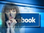 Công nghệ thông tin - Sửa lỗi không vào được Facebook trên Android và iOS