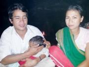 Tin tức trong ngày - Ngôi làng tồn tại hôn nhân cận huyết