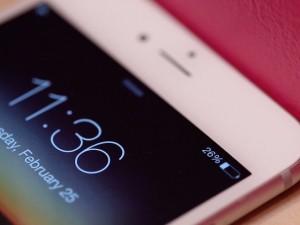 Công nghệ thông tin - Thủ thuật tìm kiếm siêu tốc trên iPhone