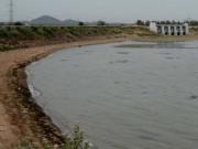 Tin tức trong ngày - Tắm hồ, 3 học sinh bị đuối nước thương tâm