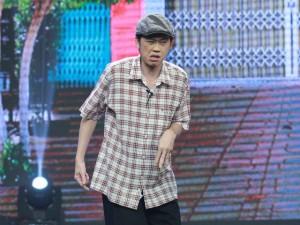 Phim - Hoài Linh lên án nghệ sĩ làm từ thiện để PR tên tuổi