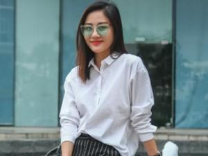 """Sao ngoại-sao nội - Văn Mai Hương: """"Tôi im lặng vì tôi khinh bỉ"""""""