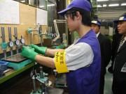 Thị trường - Tiêu dùng - Cảnh báo doanh nghiệp lừa đảo đi thực tập tại Nhật Bản
