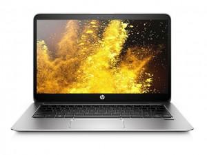 Thời trang Hi-tech - Ra mắt HP EliteBook 1030 vỏ nhôm, pin 13 giờ