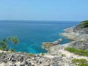 """Du lịch - Thái Lan đóng cửa một hòn đảo sắp """"chết"""" vì du khách"""