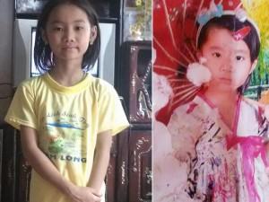 Tin tức trong ngày - Vụ 2 bé gái mất tích: Khả năng bắt cóc tống tiền khó xảy ra?