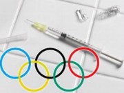 Thể thao - SỐC doping: Hàng chục VĐV sắp bị cấm dự Olympic