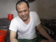 An ninh Xã hội - Nỗi đau cựu bác sĩ 10 năm đợi ngày trả án tử