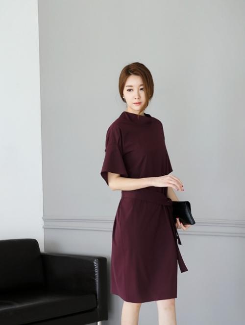 Sao Han Maxim K-Model Awards - 8