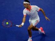 Thể thao - Tin HOT tennis: Federer sắp sang Việt Nam