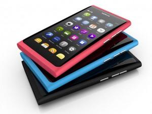 Dế sắp ra lò - Nokia công bố trở lại cuộc đua smartphone, tablet