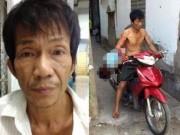 An ninh Xã hội - Vụ cha vợ giết con rể: Người nhà nạn nhân lên tiếng