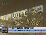 Tài chính - Bất động sản - Hotel Lotte chuẩn bị thương vụ IPO lớn nhất lịch sử HQ