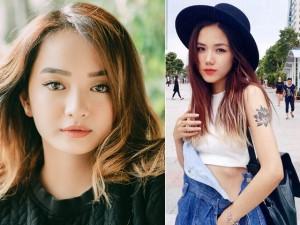 Thời trang - 3 hot girl Việt 1m50 có lẻ làm đảo điên cộng đồng mạng