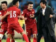 Bóng đá - Chật chội chỉ tiêu vô địch AFF Cup