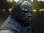 Phim - 3 ác nhân khiến các siêu anh hùng phải kiêng nể
