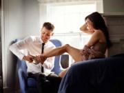 Bạn trẻ - Cuộc sống - Vào nhà nghỉ cùng tình cũ, sốc với tin nhắn từ chồng
