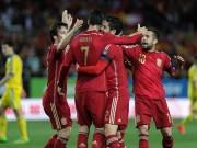 Bóng đá - VCK Euro 2016: Đương kim vô địch không hoàn hảo