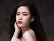 """Phim - Trương Quỳnh Anh: """"Rạn nứt là điều bình thường ở mỗi gia đình"""""""