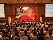 Thị trường - Tiêu dùng - Việt - Mỹ nâng tầm quan hệ thương mại, đầu tư