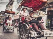 Thế giới - Báo Mỹ gợi ý 5 điểm du lịch ở Việt Nam cho ông Obama