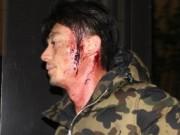 Phim - Bạn trai Lâm Tâm Như khiến người dân hoảng hốt