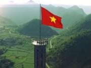 Bạn trẻ - Cuộc sống - Chàng trai Việt làm clip tặng Tổng thống Obama
