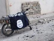 Thế giới - IS bẽ bàng thú nhận đang thất bại